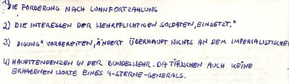 Bremen_SRK095