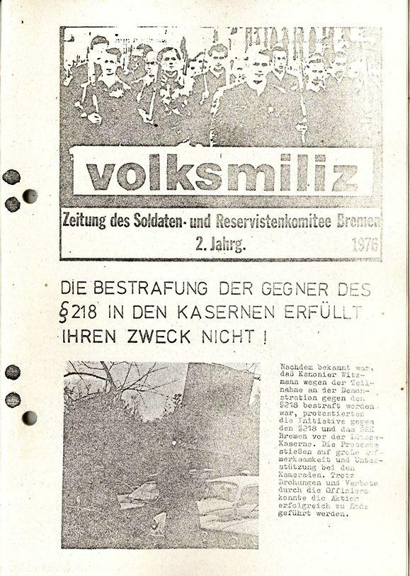 Bremen_SRK100