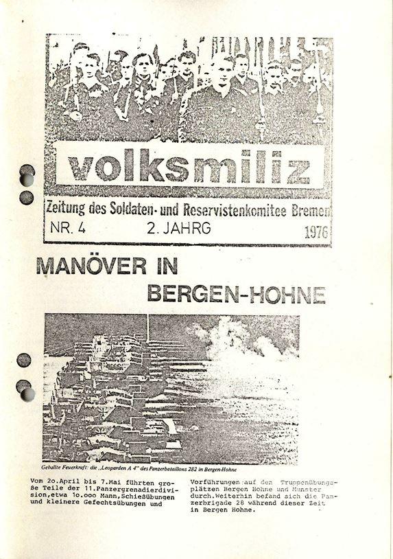Bremen_SRK120