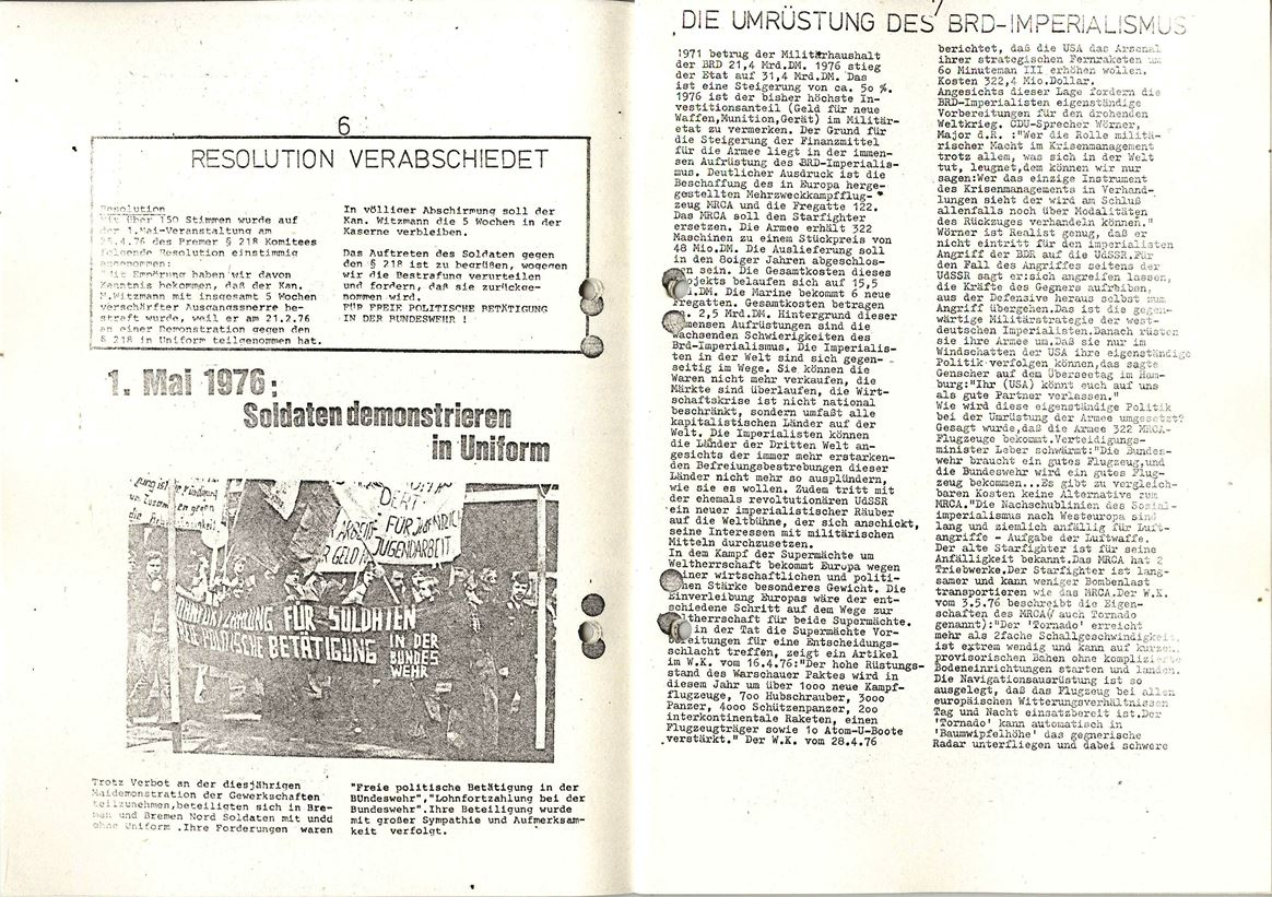 Bremen_SRK123