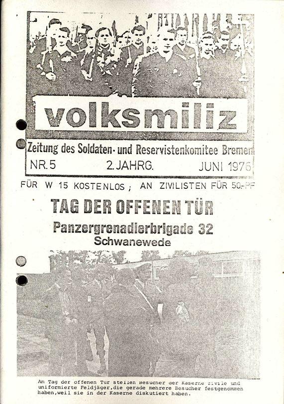 Bremen_SRK131