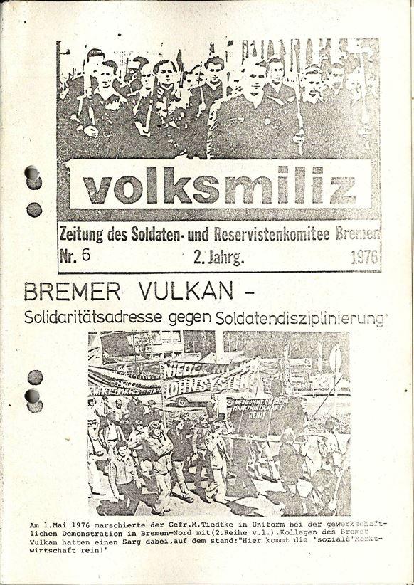 Bremen_SRK143