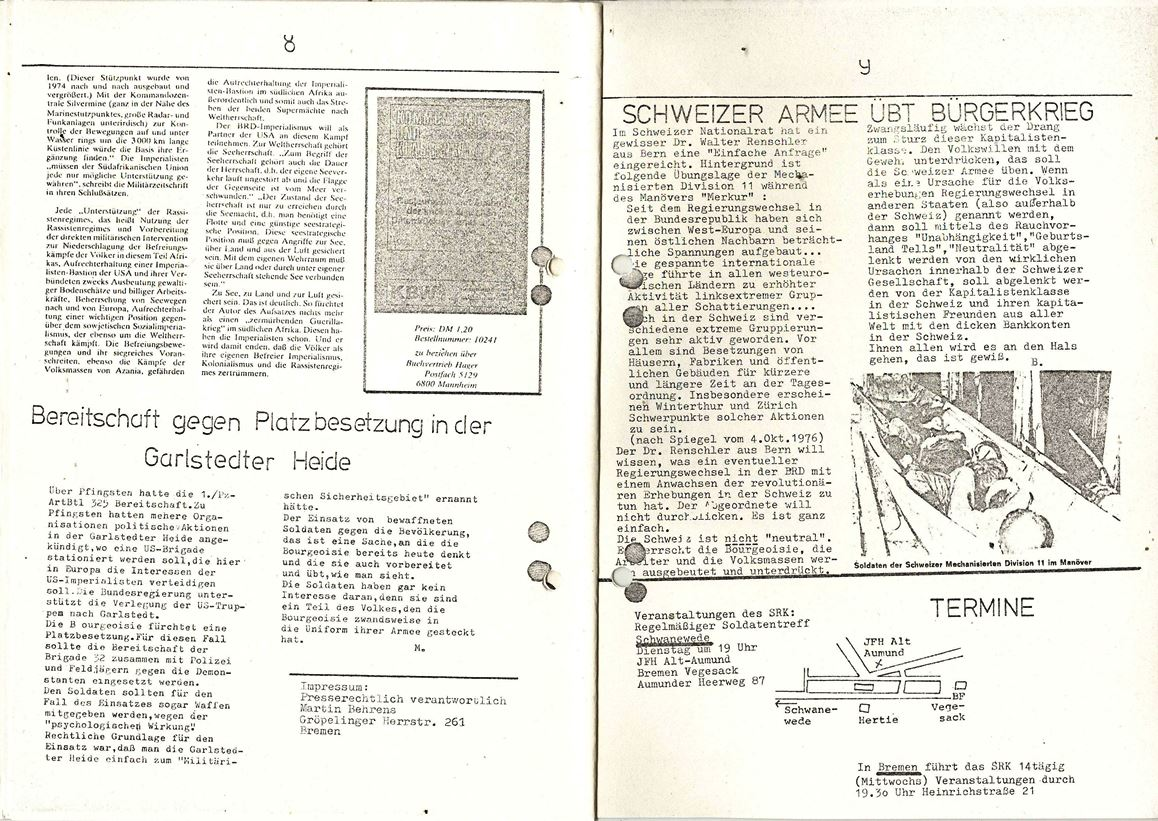 Bremen_SRK171