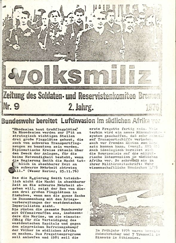 Bremen_SRK173