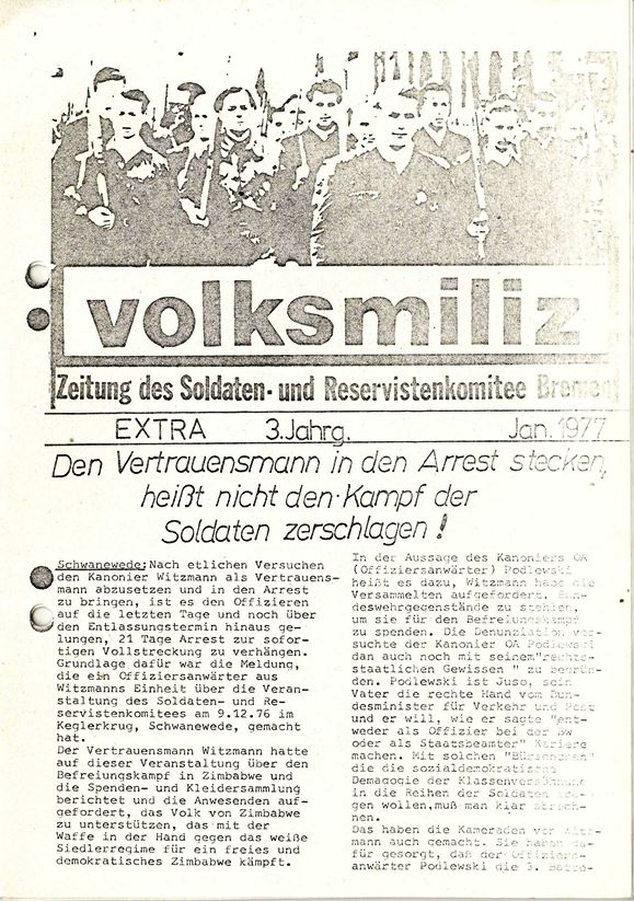 Bremen_SRK189