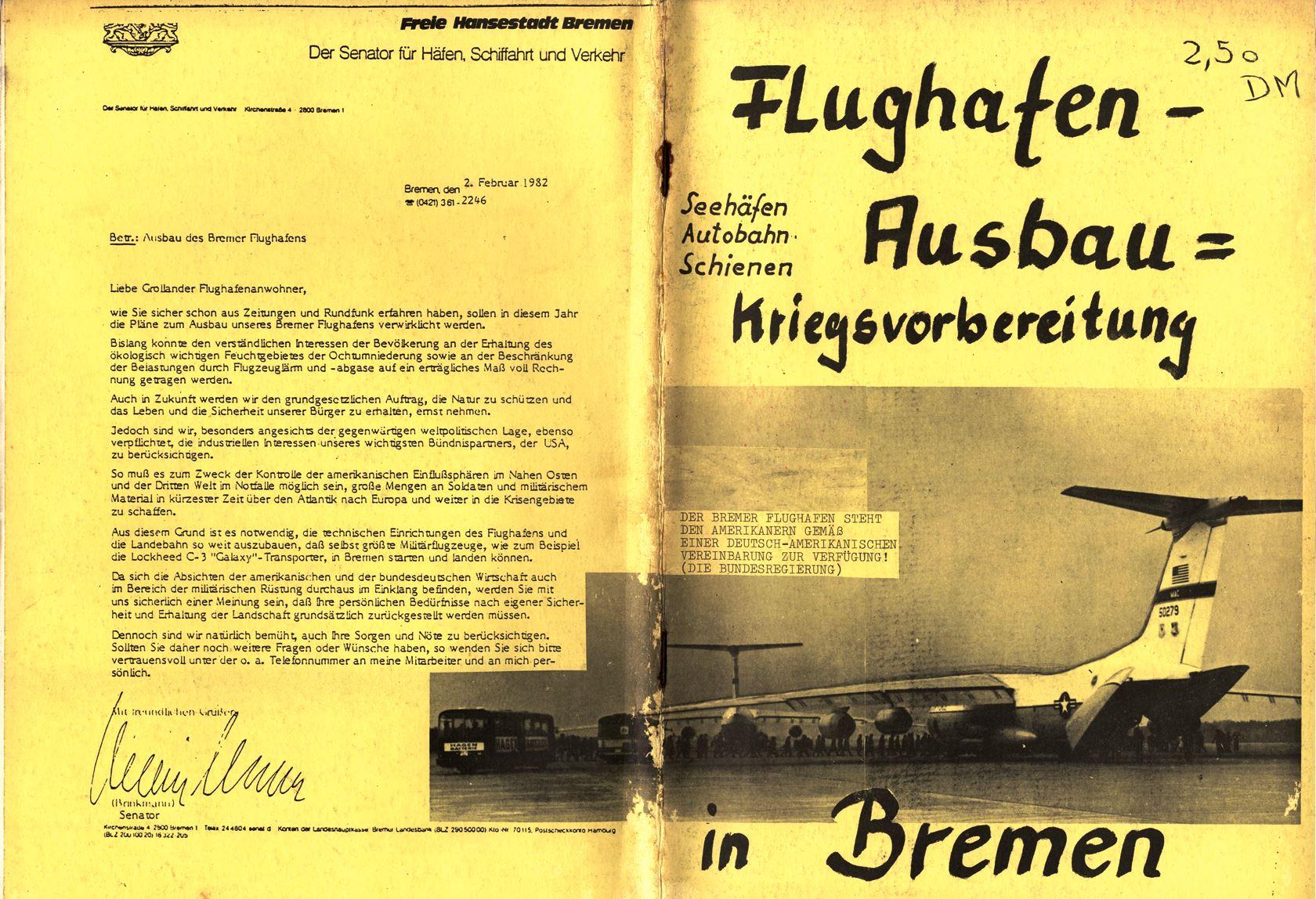 Bremen_Krieg_dem_Krieg001