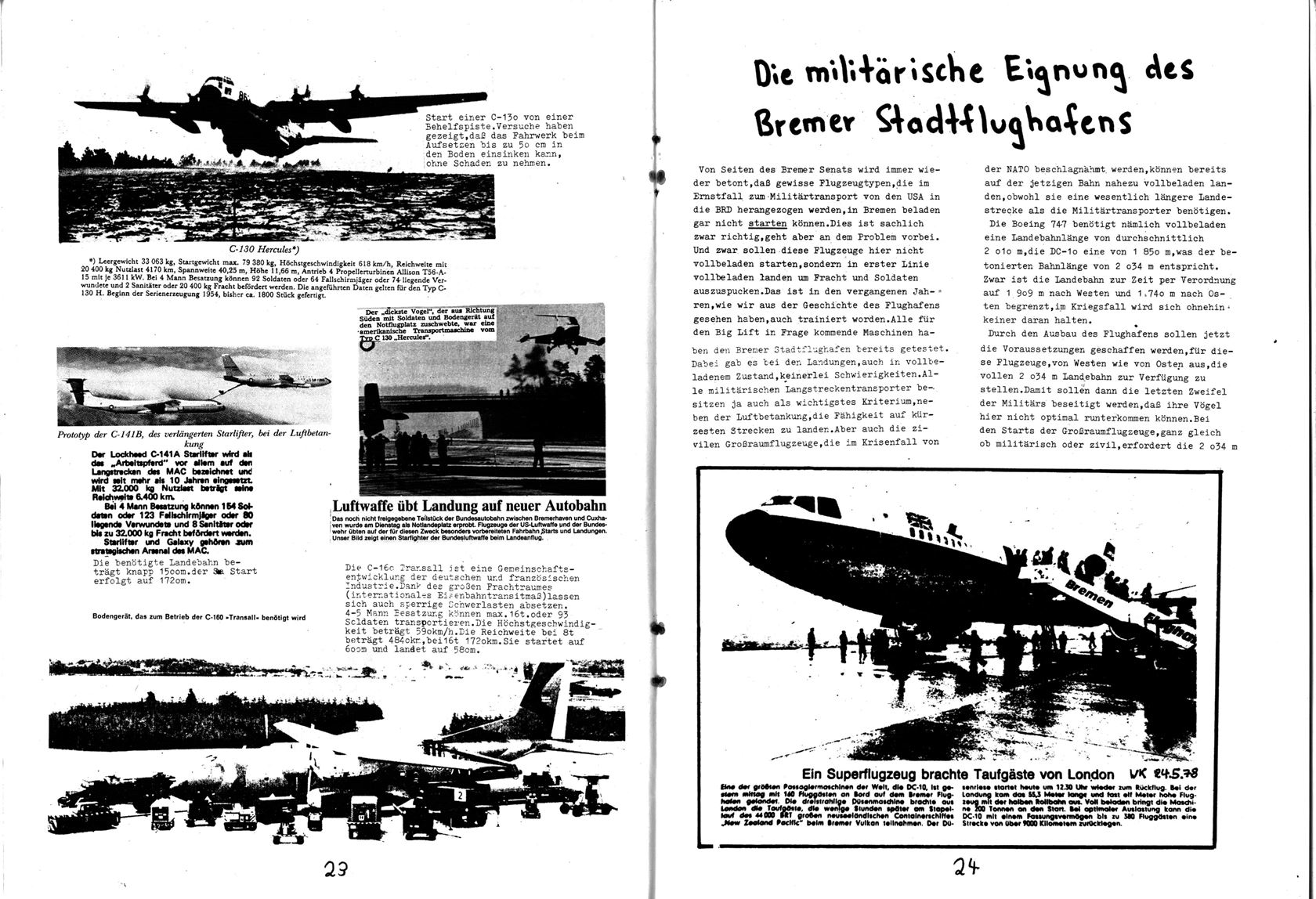 Bremen_Krieg_dem_Krieg013