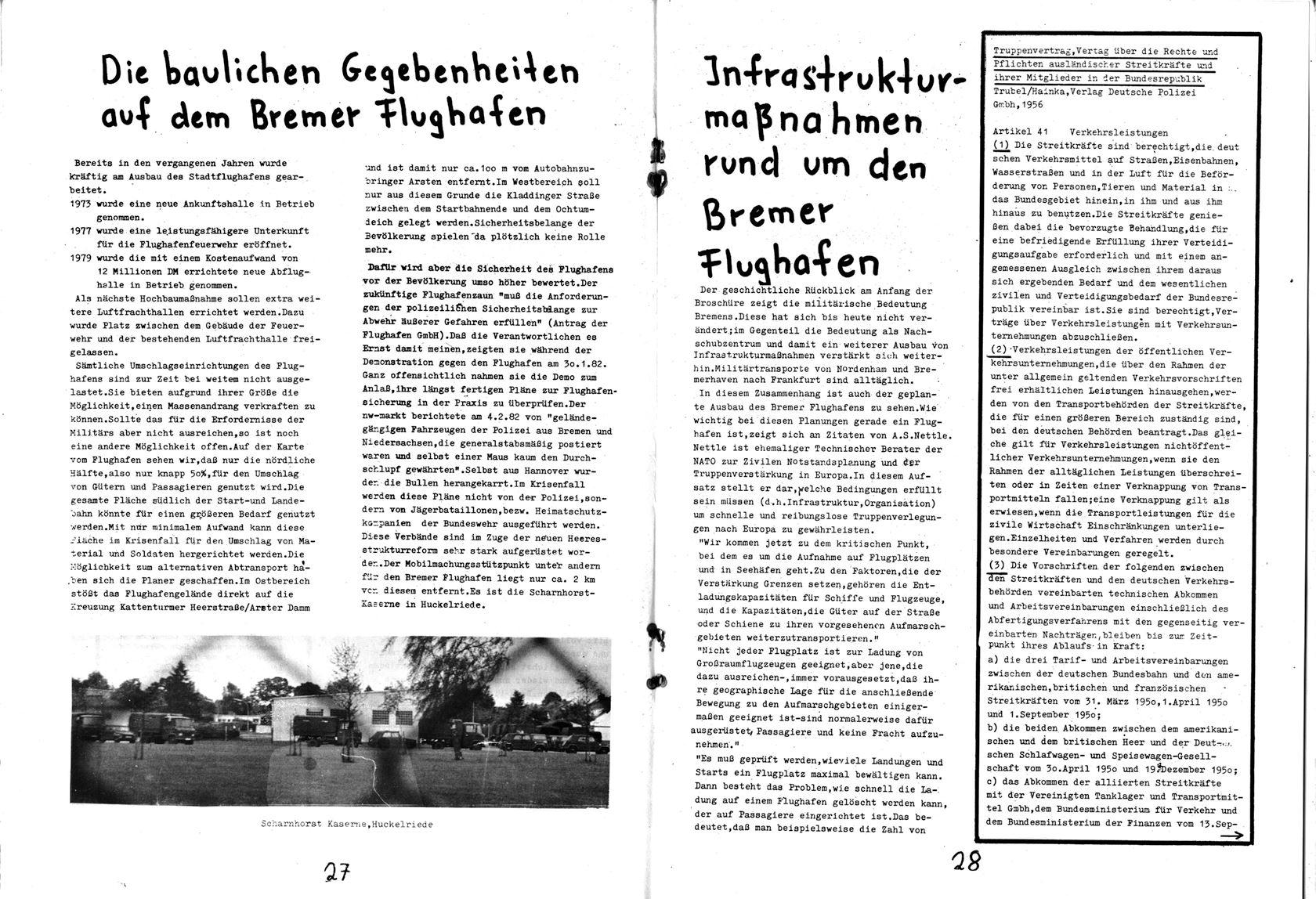 Bremen_Krieg_dem_Krieg015