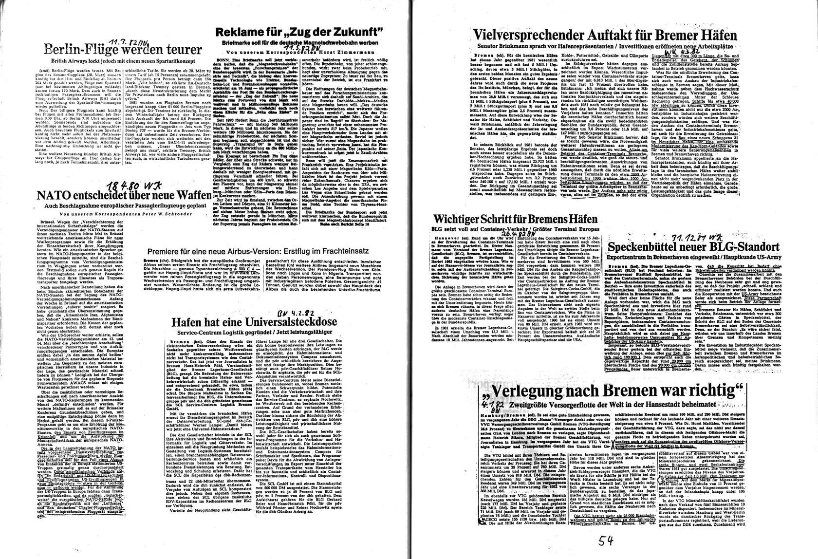 Bremen_Krieg_dem_Krieg028