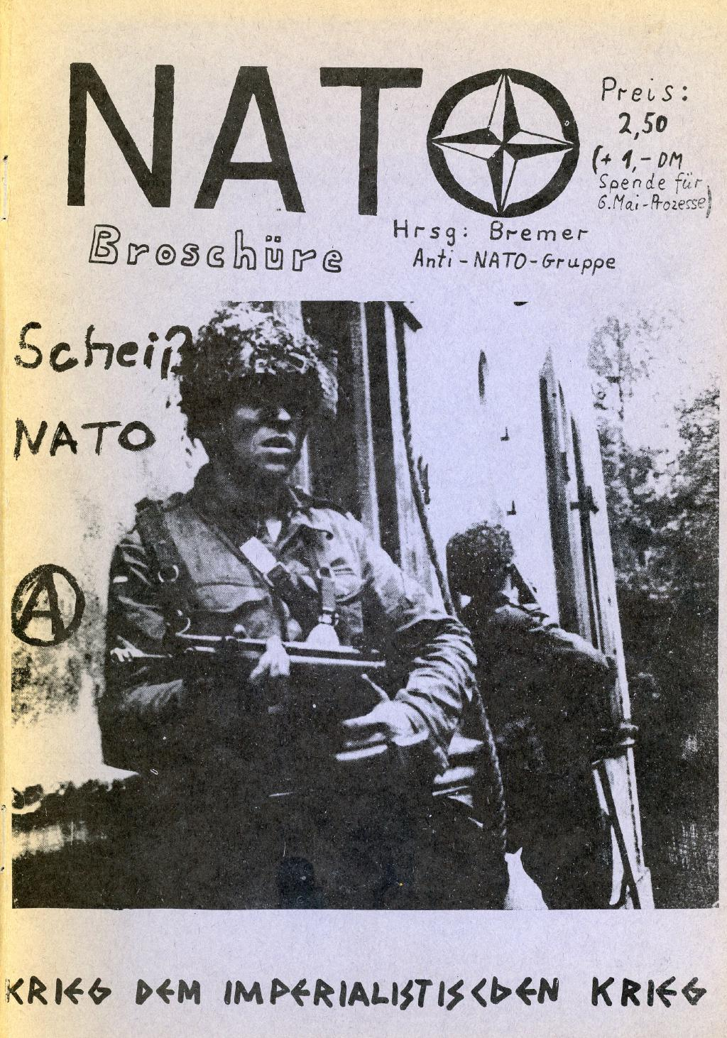 Bremen_1980_NATO_Broschuere_01