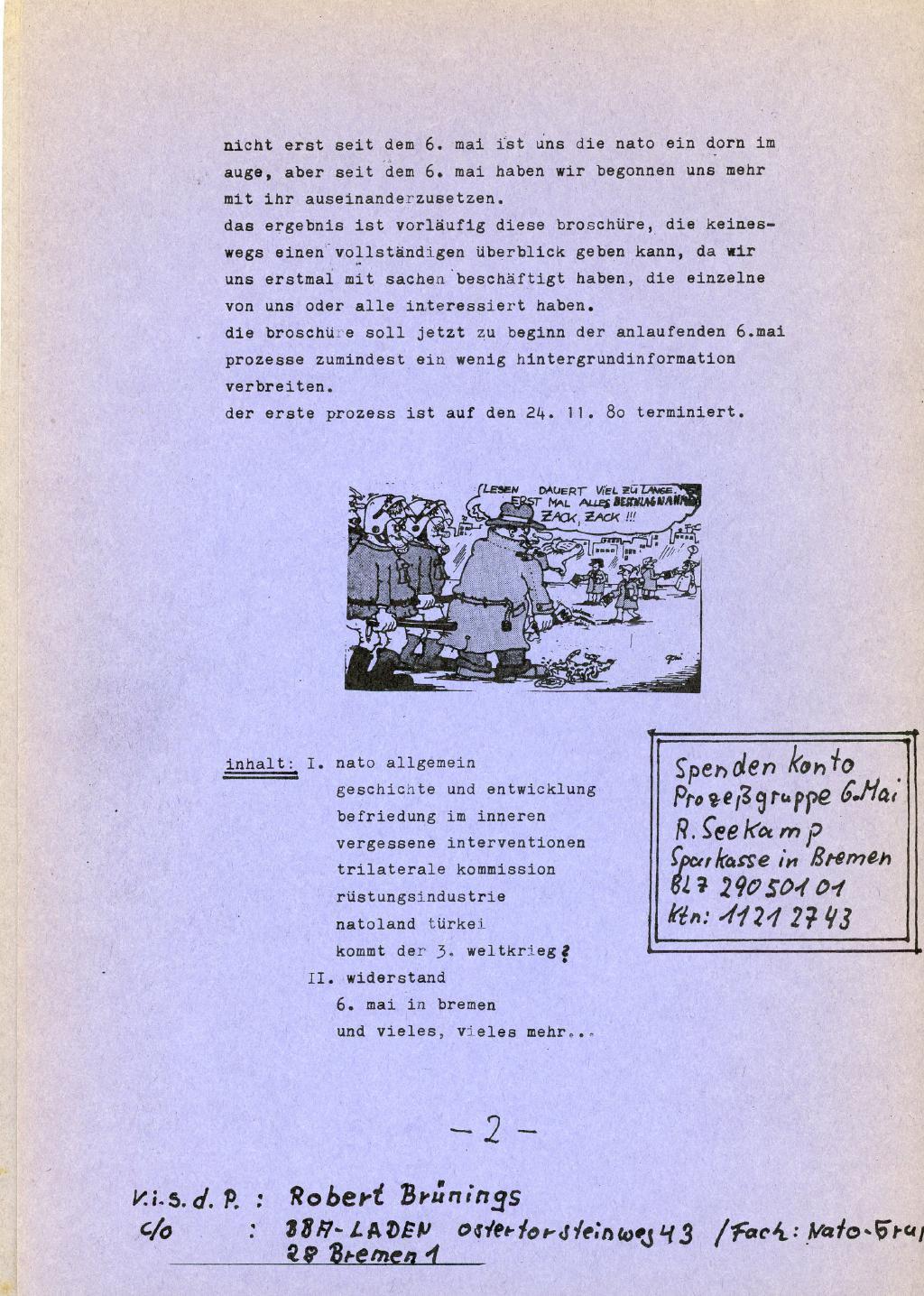 Bremen_1980_NATO_Broschuere_02