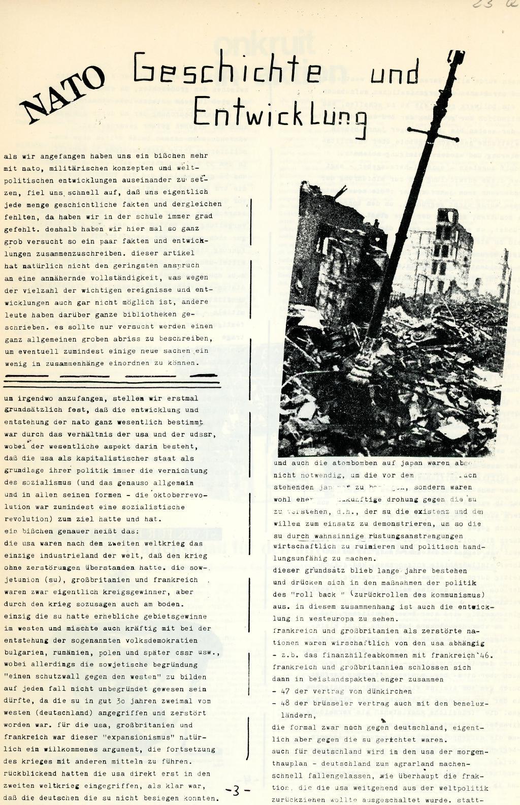 Bremen_1980_NATO_Broschuere_03