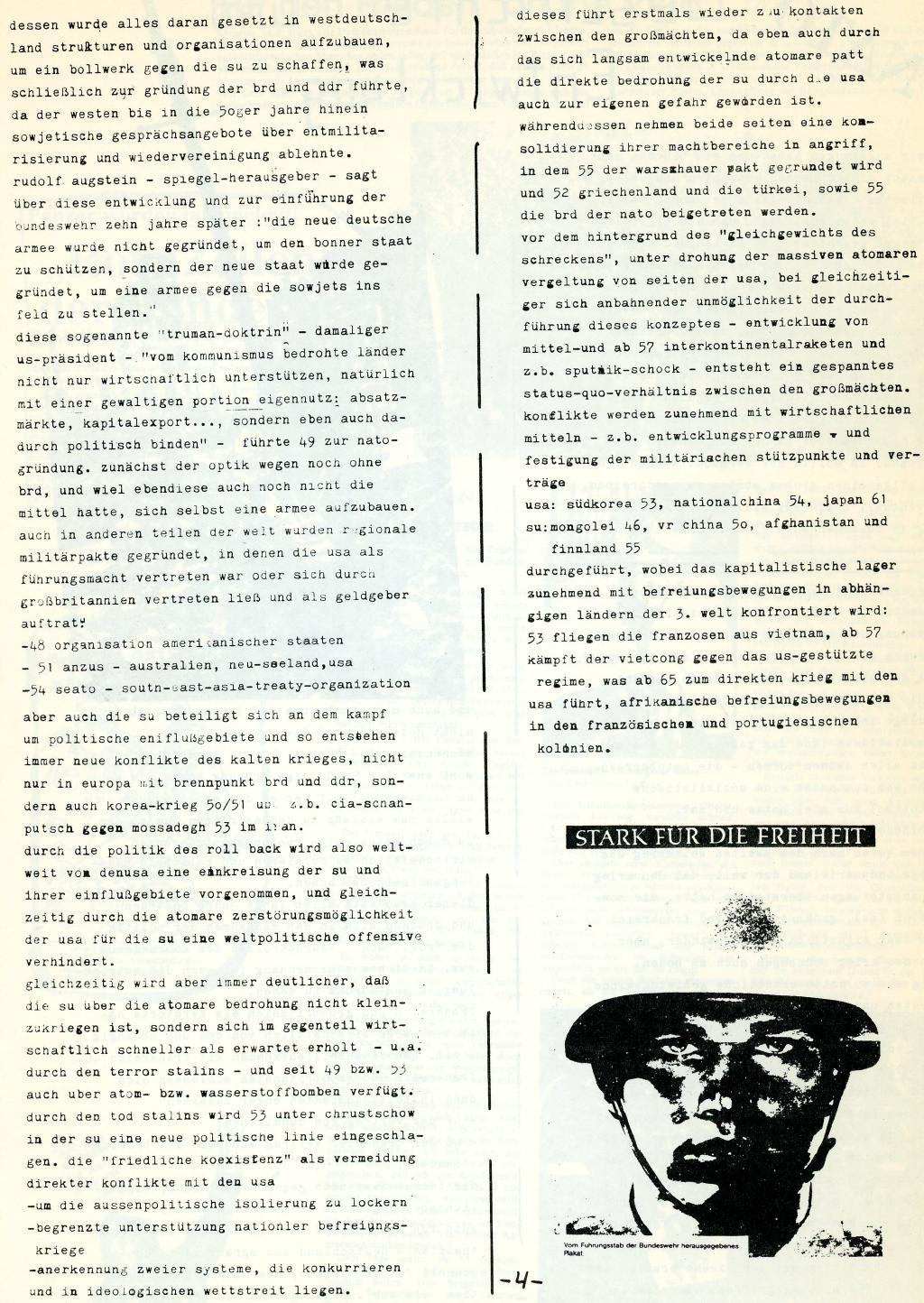 Bremen_1980_NATO_Broschuere_04