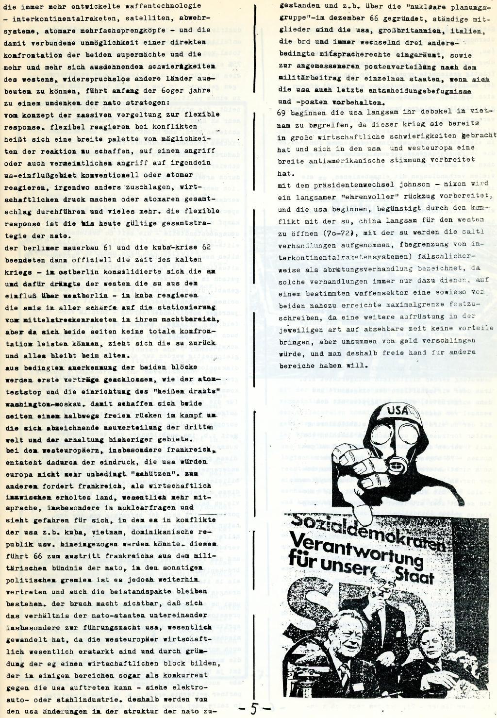 Bremen_1980_NATO_Broschuere_05
