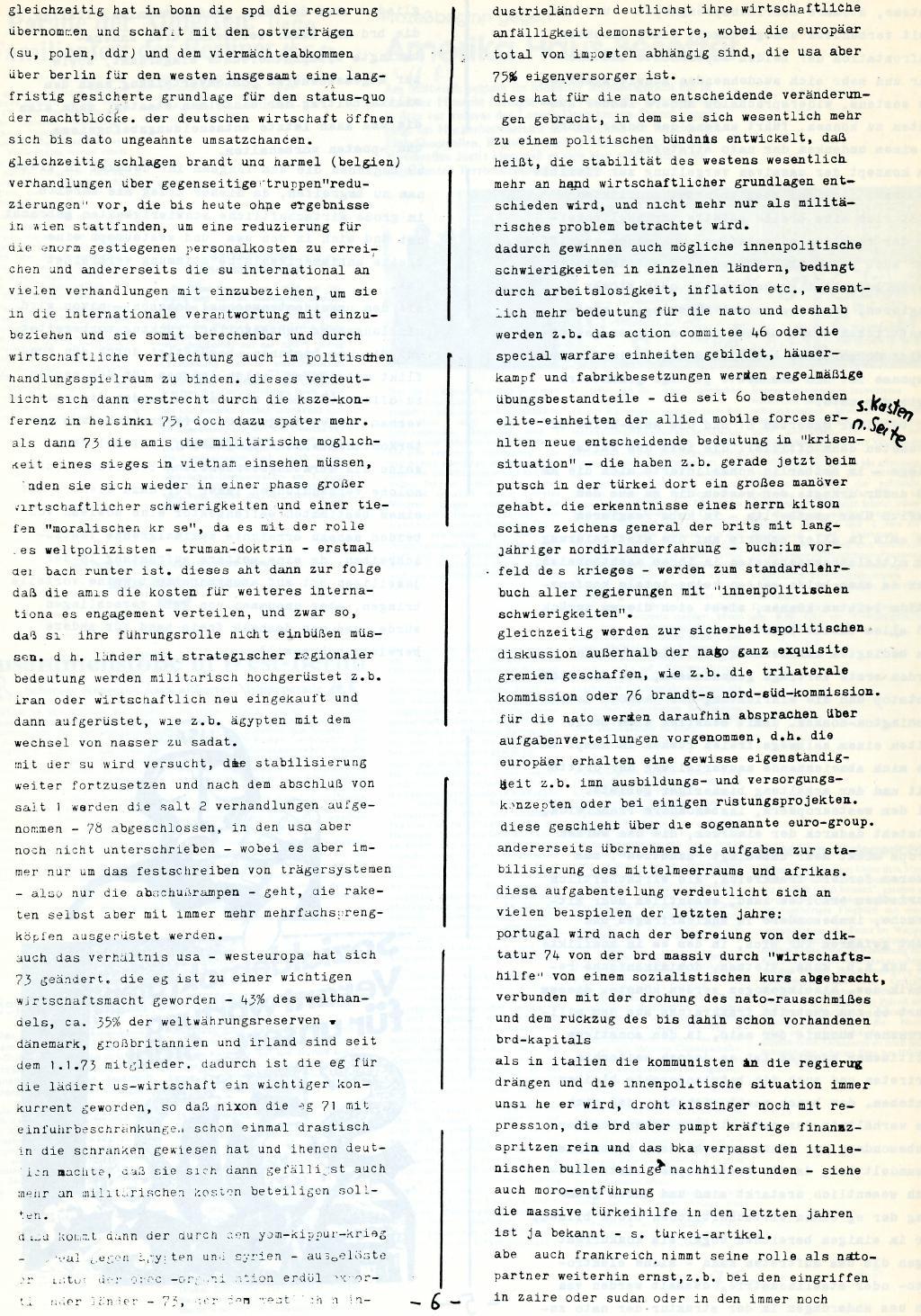 Bremen_1980_NATO_Broschuere_06