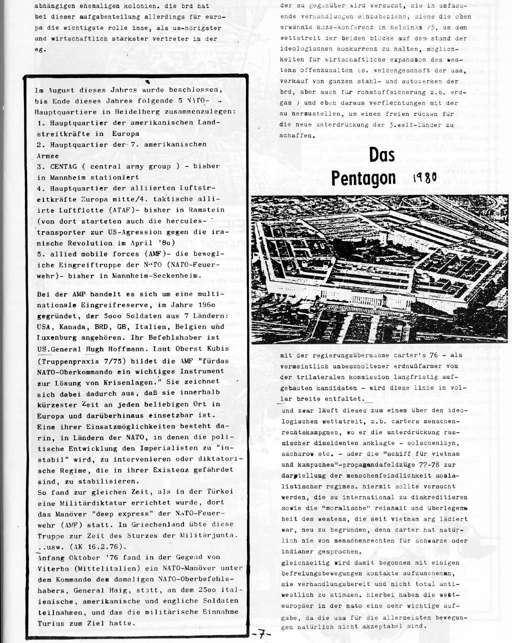 Bremen_1980_NATO_Broschuere_07