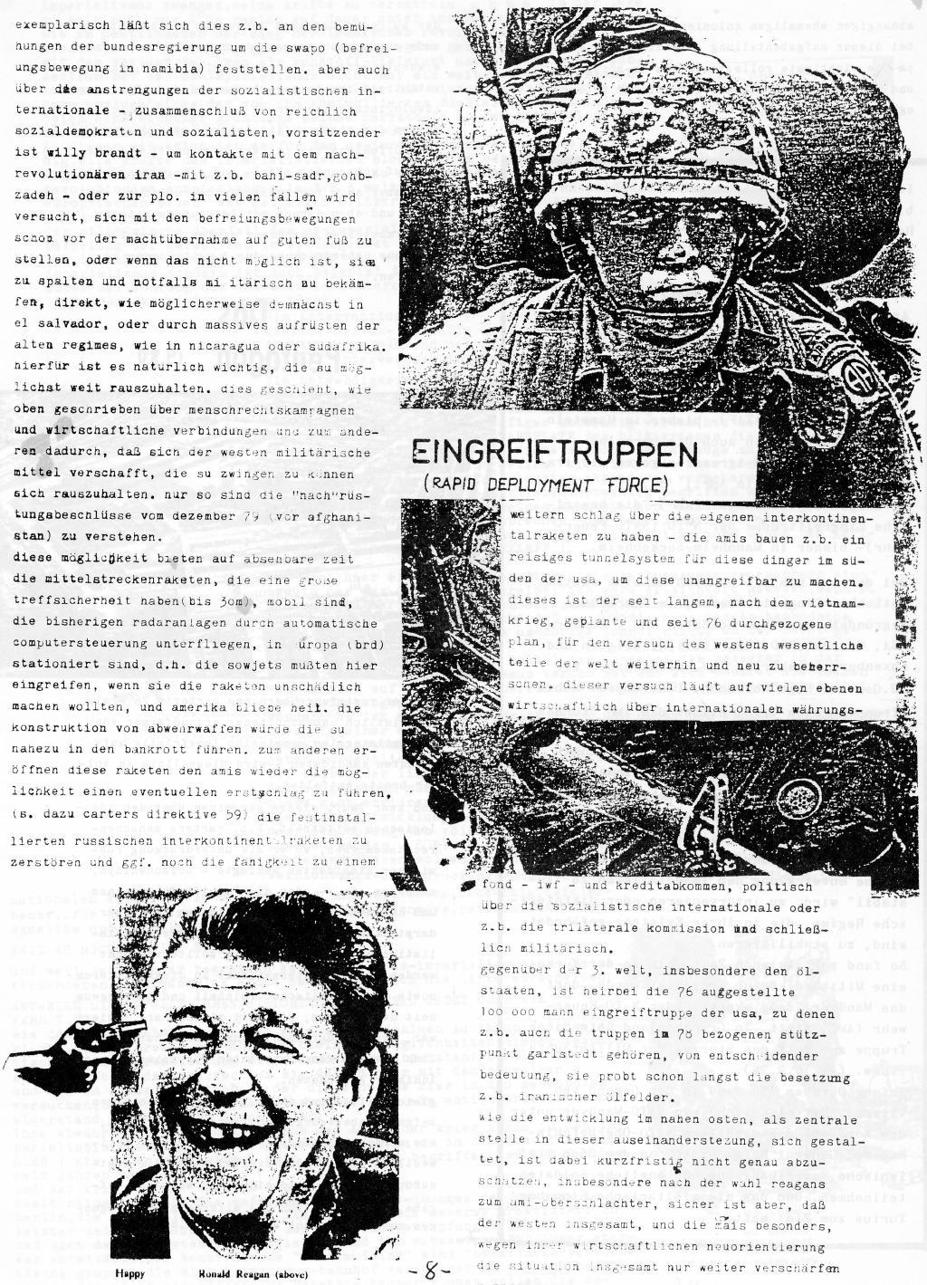 Bremen_1980_NATO_Broschuere_08