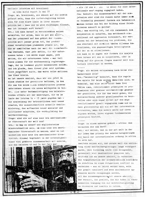 Bremen_1980_NATO_Broschuere_09