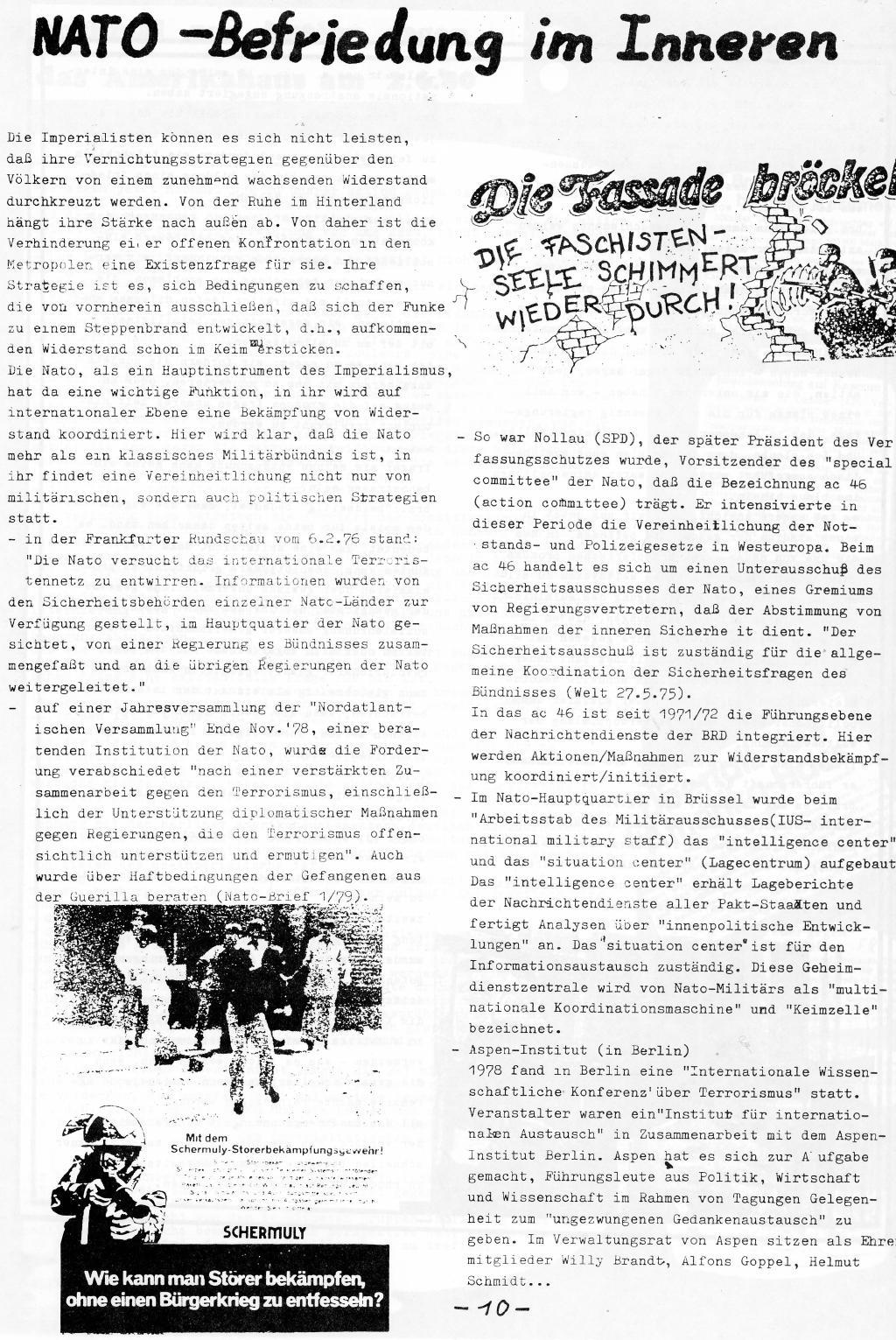Bremen_1980_NATO_Broschuere_10