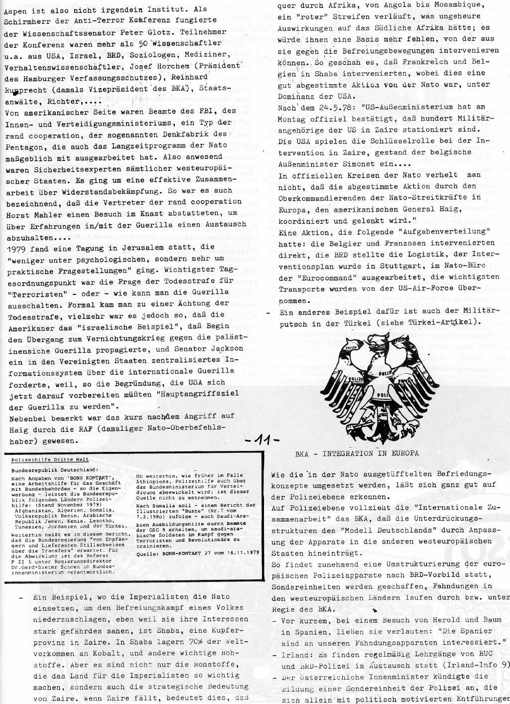 Bremen_1980_NATO_Broschuere_11
