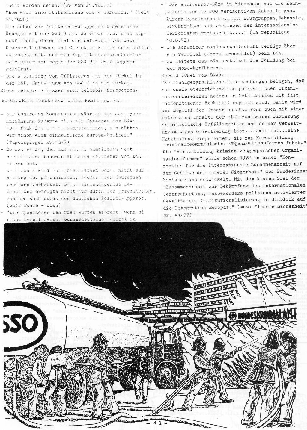 Bremen_1980_NATO_Broschuere_12
