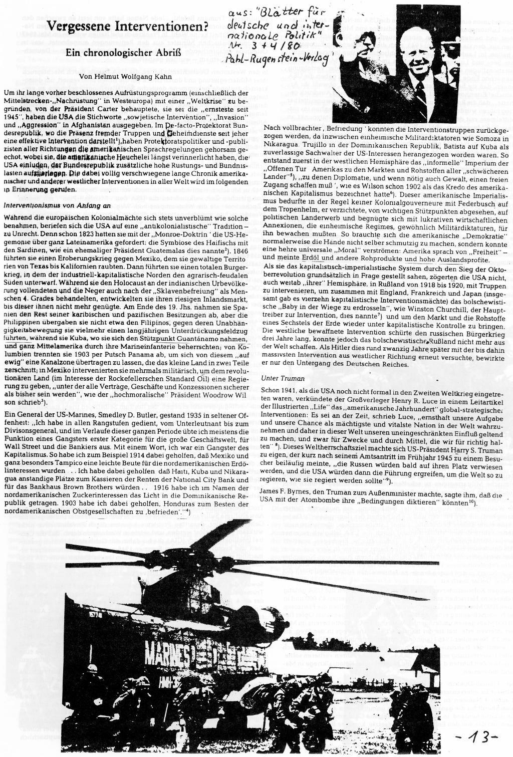 Bremen_1980_NATO_Broschuere_13