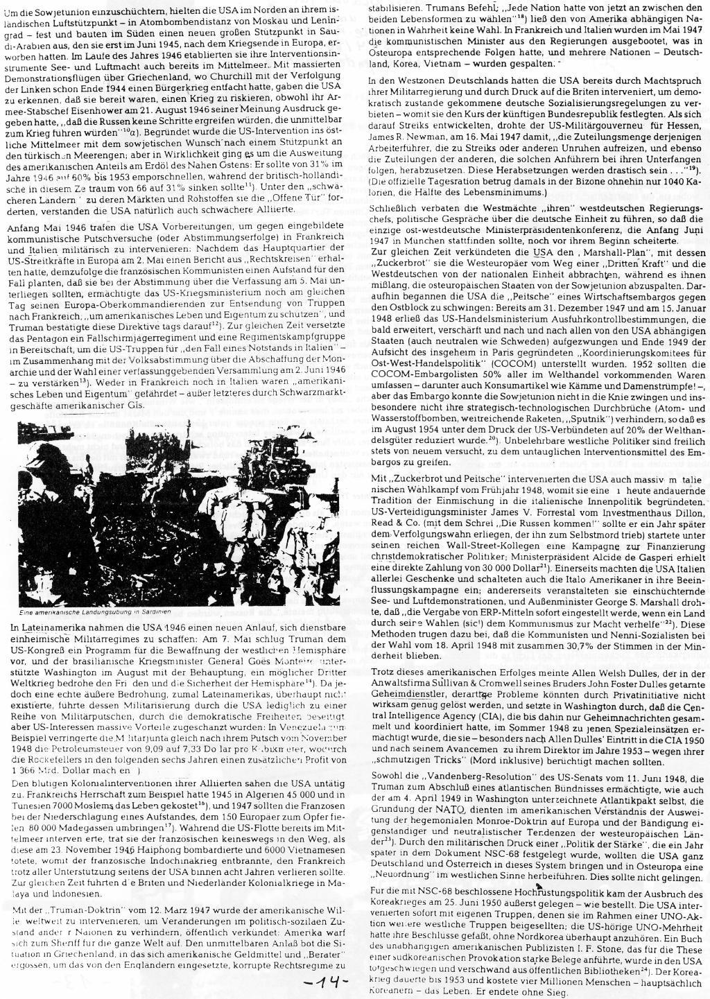 Bremen_1980_NATO_Broschuere_14