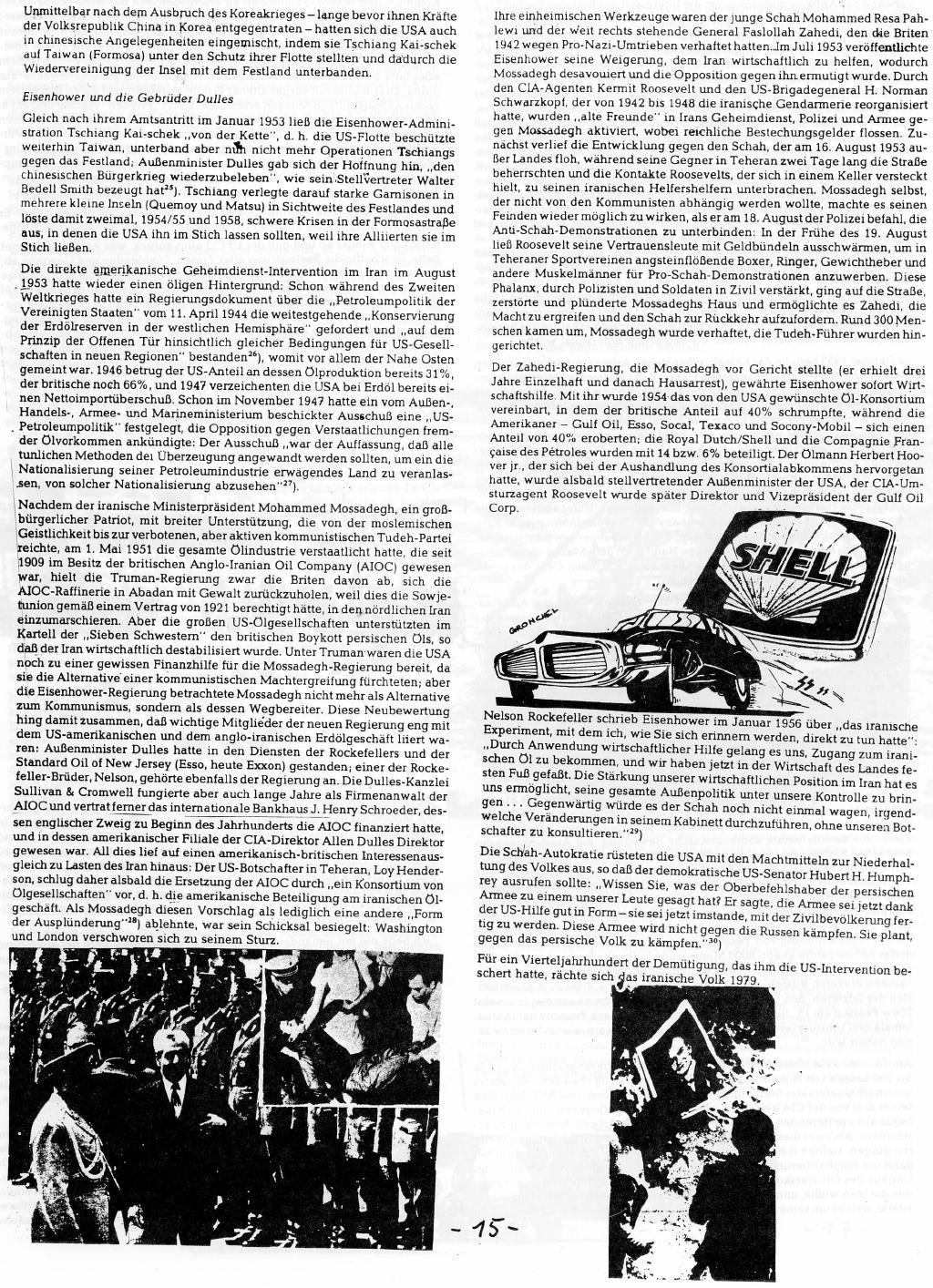 Bremen_1980_NATO_Broschuere_15