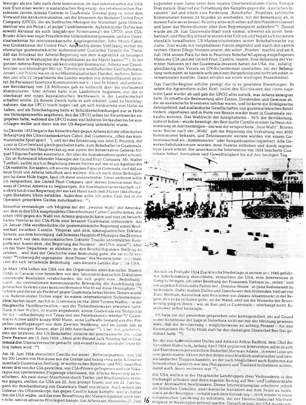 Bremen_1980_NATO_Broschuere_16