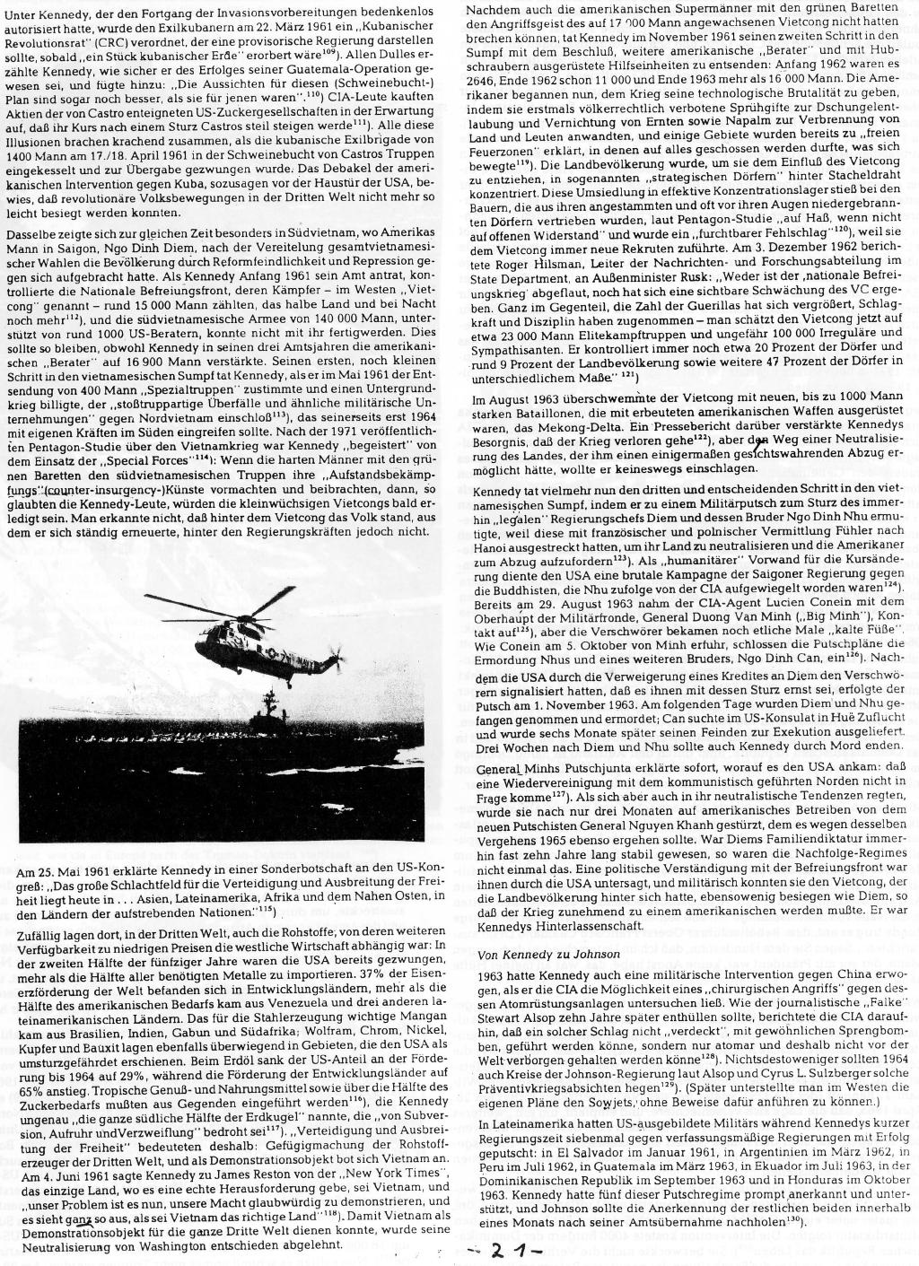 Bremen_1980_NATO_Broschuere_21