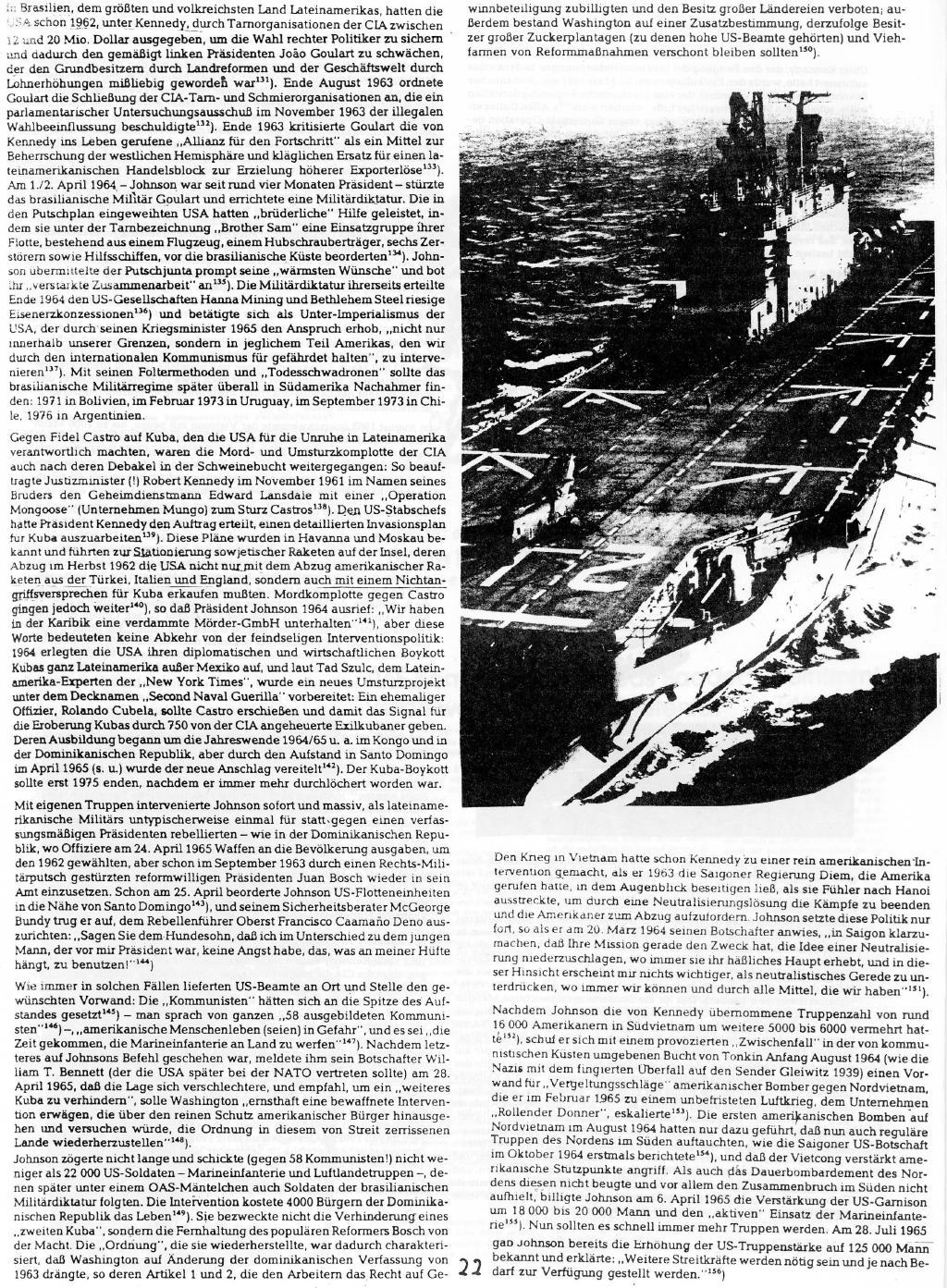 Bremen_1980_NATO_Broschuere_22