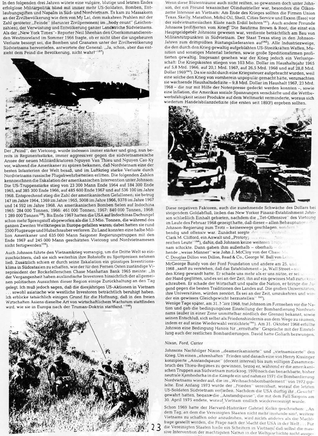 Bremen_1980_NATO_Broschuere_23