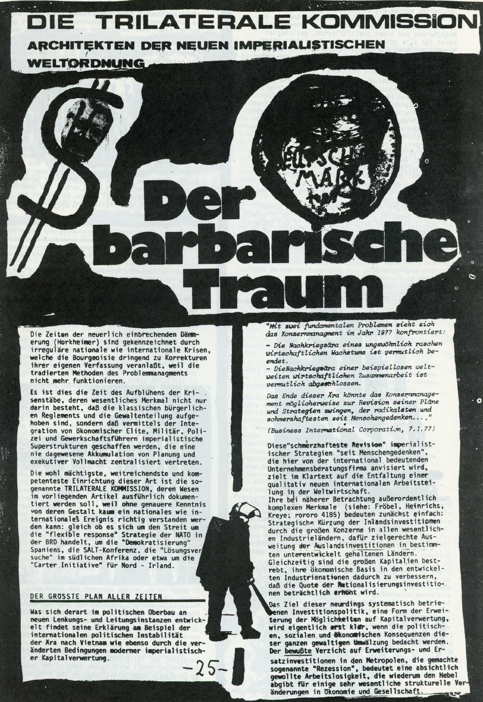 Bremen_1980_NATO_Broschuere_25