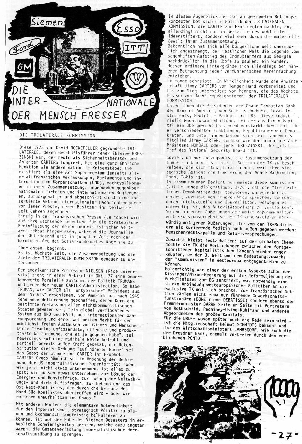 Bremen_1980_NATO_Broschuere_27