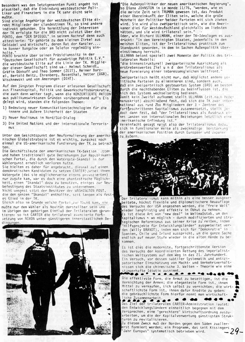 Bremen_1980_NATO_Broschuere_29