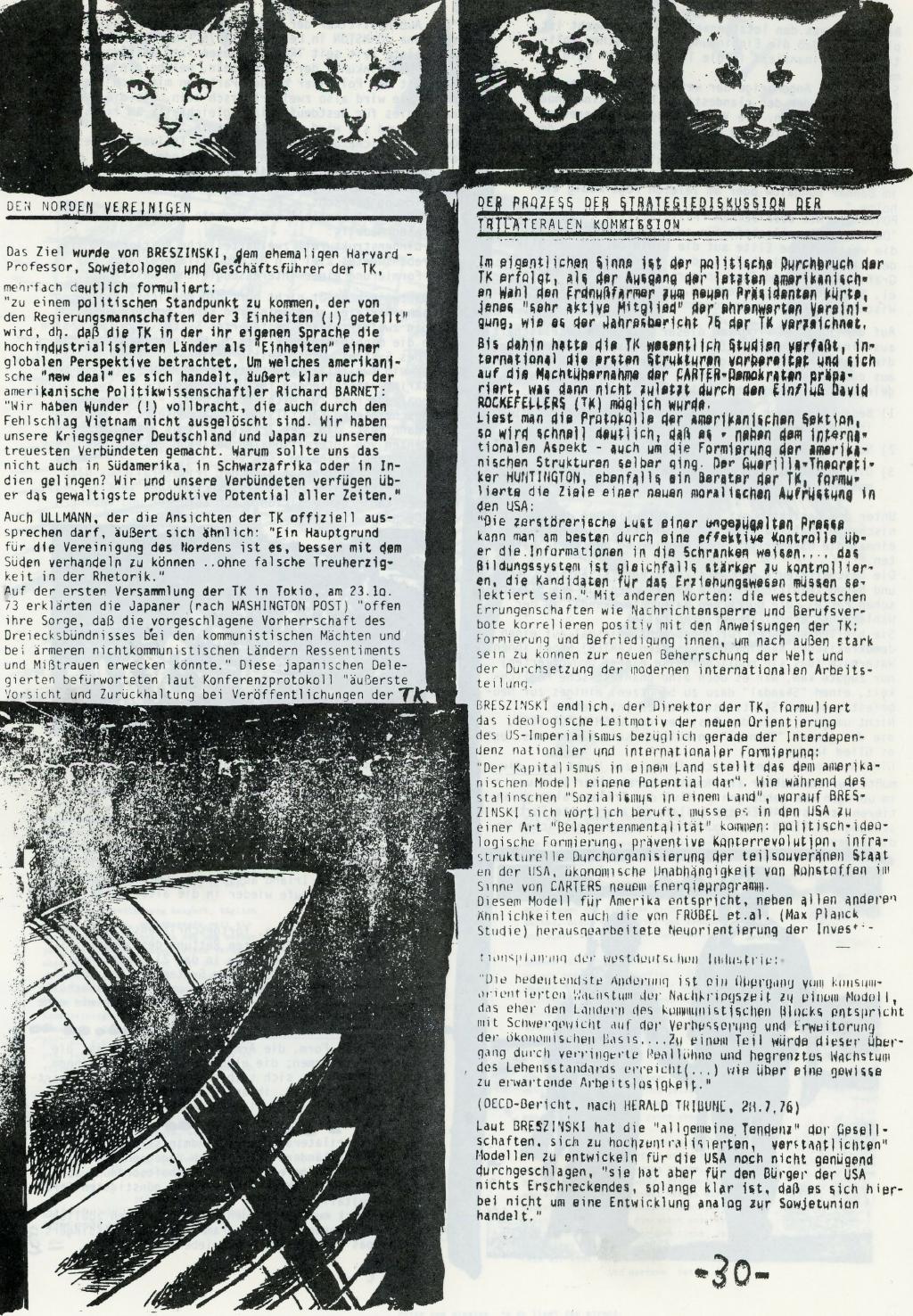 Bremen_1980_NATO_Broschuere_30