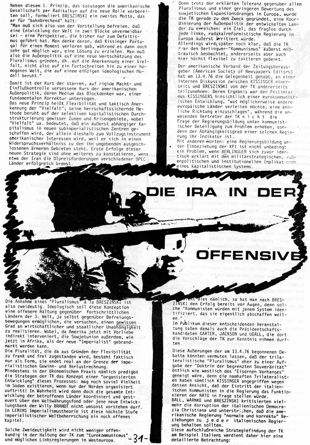 Bremen_1980_NATO_Broschuere_31