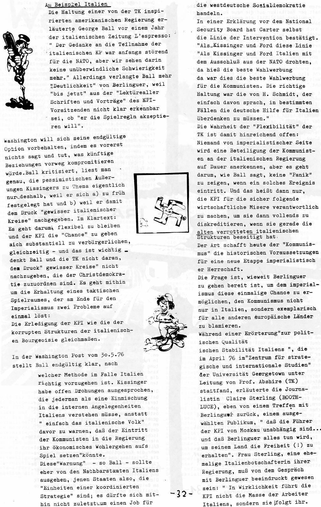 Bremen_1980_NATO_Broschuere_32