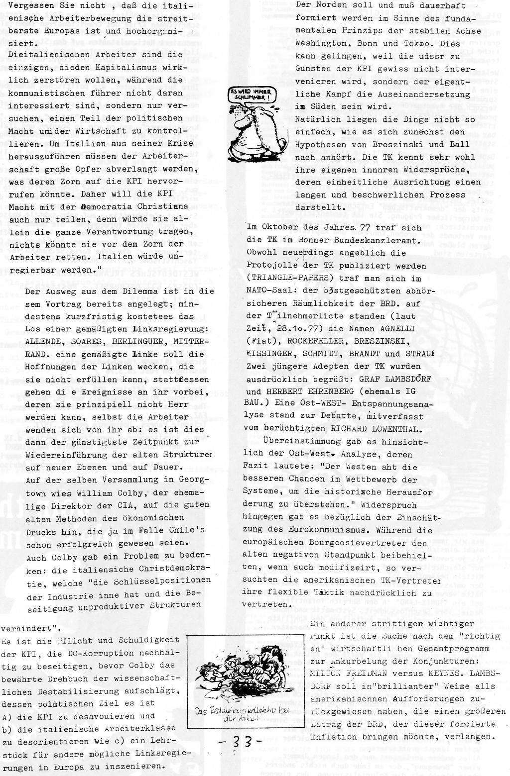 Bremen_1980_NATO_Broschuere_33