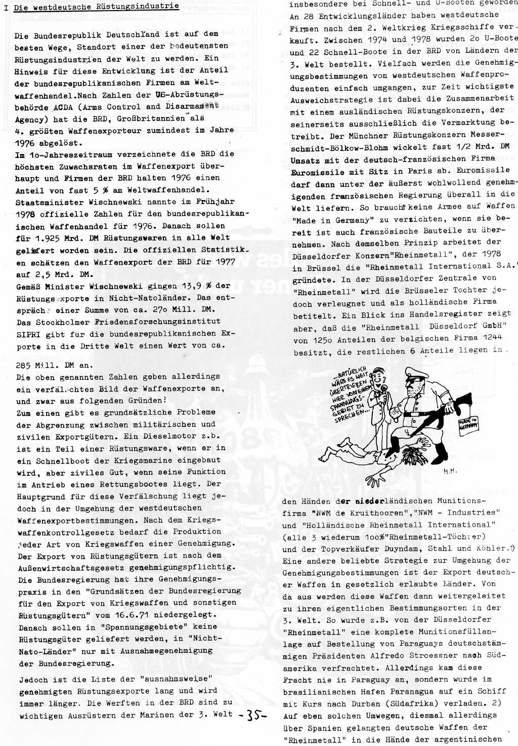 Bremen_1980_NATO_Broschuere_35