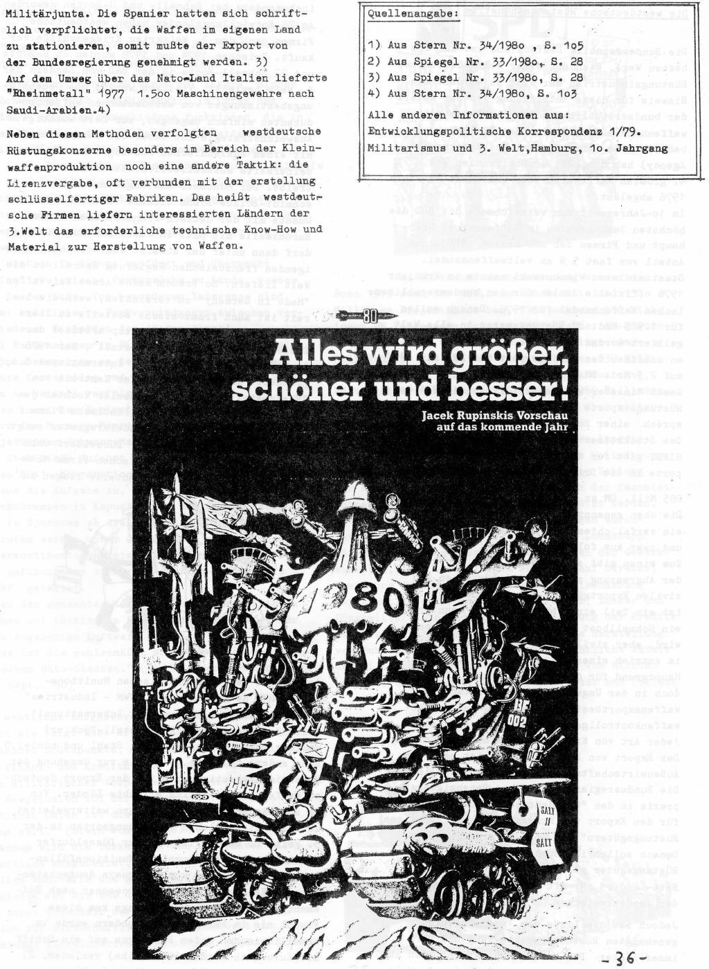 Bremen_1980_NATO_Broschuere_36
