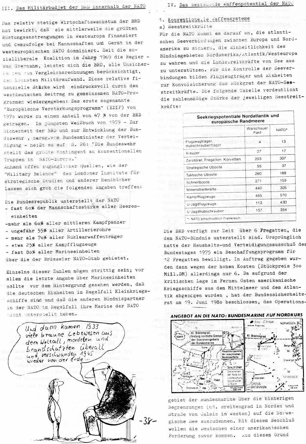 Bremen_1980_NATO_Broschuere_38