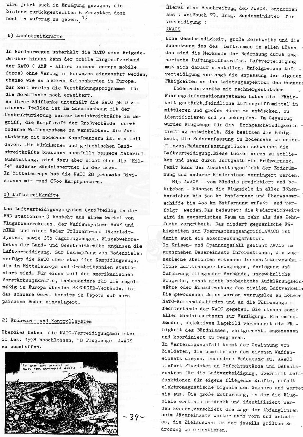 Bremen_1980_NATO_Broschuere_39
