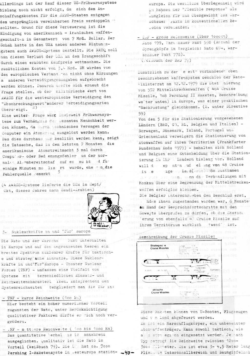 Bremen_1980_NATO_Broschuere_40