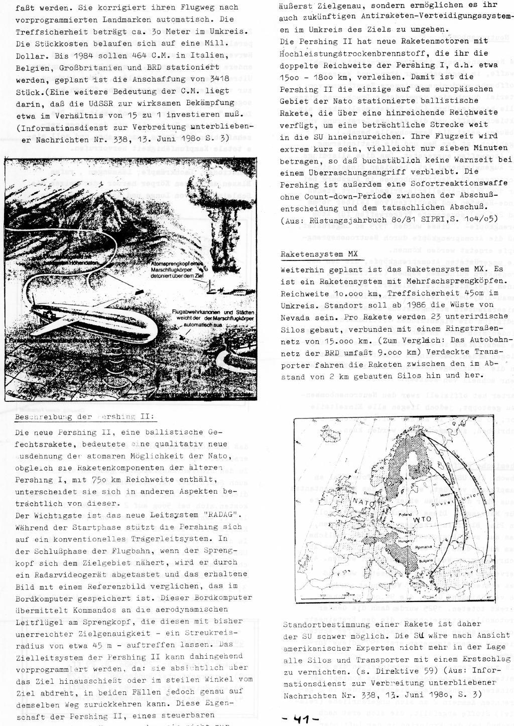 Bremen_1980_NATO_Broschuere_41
