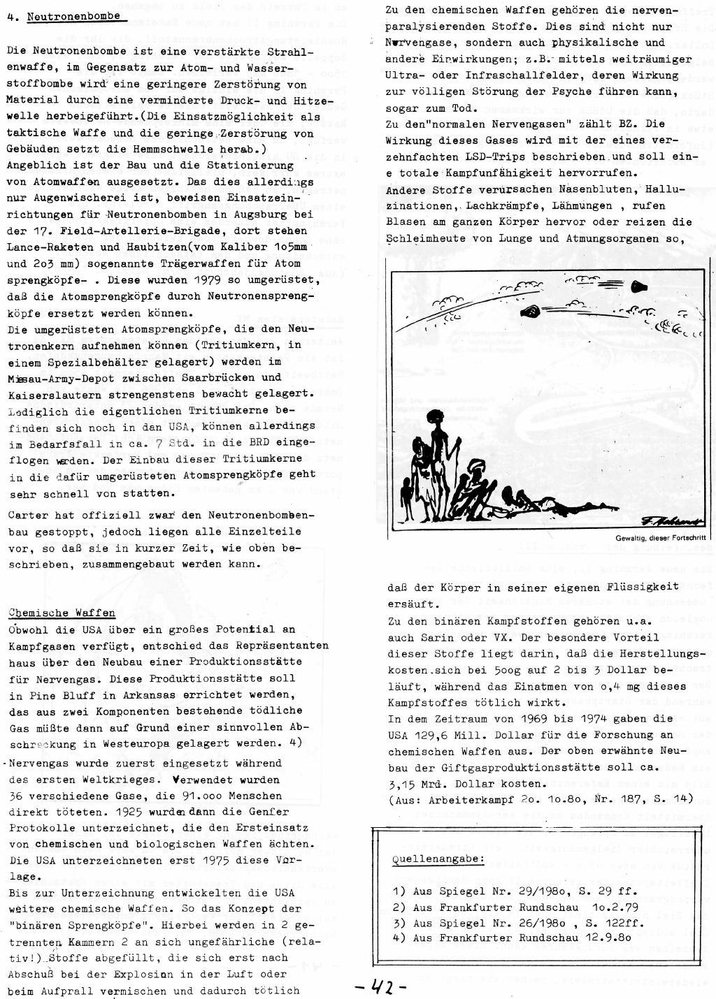 Bremen_1980_NATO_Broschuere_42