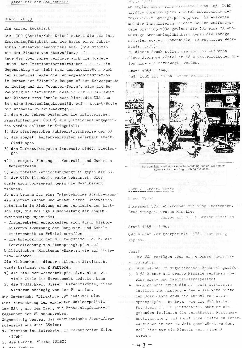 Bremen_1980_NATO_Broschuere_43