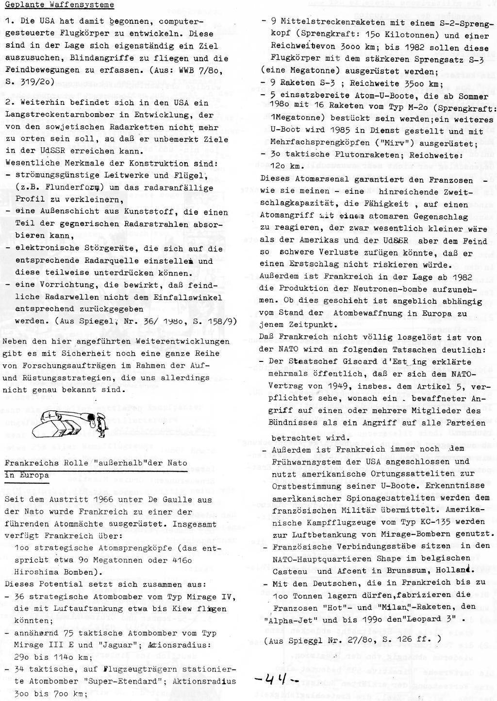 Bremen_1980_NATO_Broschuere_44