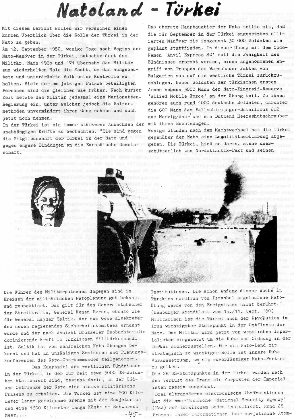 Bremen_1980_NATO_Broschuere_45
