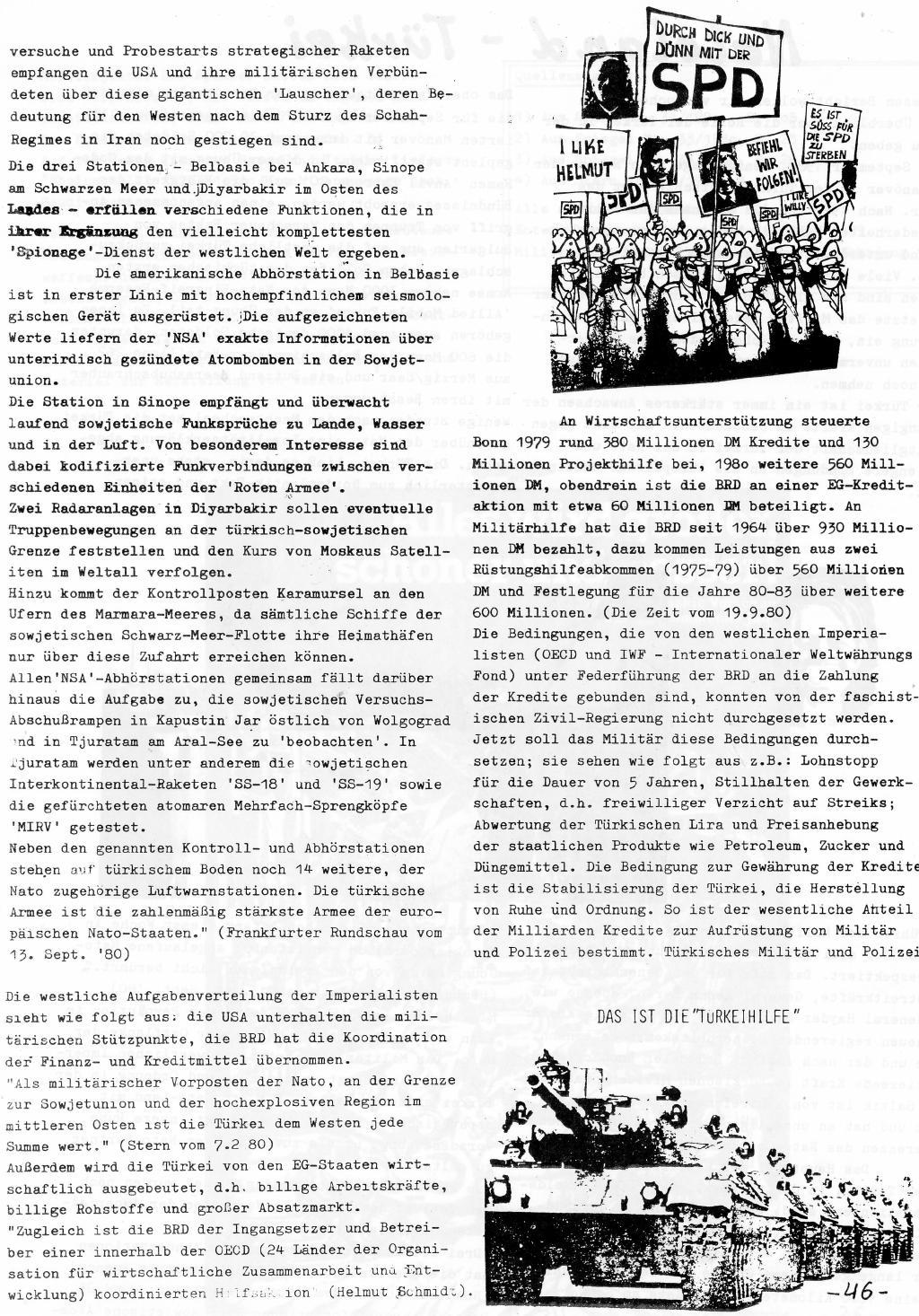 Bremen_1980_NATO_Broschuere_46